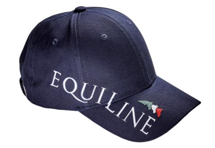 czapka 2